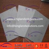 (KL1404) Hoja de la junta de culata Non-Asbestos
