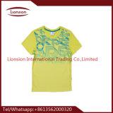 Детей в торговой марки одежды для одежды, экспортируемых в Бенин