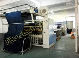 Knit Öffnen-Breite Verdichtungsgerät-oder Knit-Gewebe öffnen verbindene Textilfertigstellungs-Maschinerie