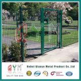 Concebido o zoneamento de rede electrossoldada para betão galvanizado e Sistema de Injeção