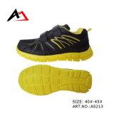 Sport Walking Shoes Comfort Running Sneaker Wholesale per Men (AKAS213)