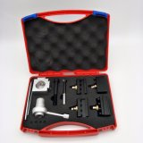 熱い販売! ! クイックチェンジのツールのポストの&Toolのホールダー