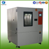 Cámara de temperatura constante de alta precisión de alta tecnología
