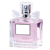 Elegante perfume de Paris 2018 para o Mercado Europeu