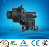 Lavadora de alta calidad del Motor de bomba de desagüe