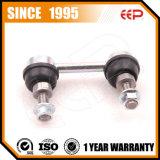 запасные части для тяги стабилизатора Nissan Altima L33 56261-3ts0a 56261-3ts0b