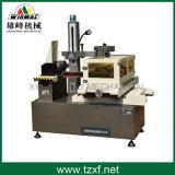CNC 철사 커트 EDM 기계 H 유형 다중 절단