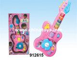 일렉트릭 기타 플라스틱은 B/O 기타 (912616)를