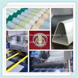 Macchina della pultrusione per produzione della plastica di rinforzo fibra di vetro