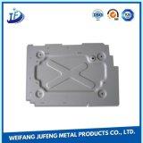 Metall-/Edelstahl-Herstellung, die Teile für Autoteil stempelt