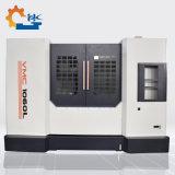 Nuevo diseño Vertical CNC centro de mecanizado de molienda Perforación