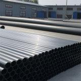 Ирригационных PE трубки подачи воды HDPE трубы SDR 13,6
