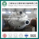 ステンレス鋼の石油化学混合機械