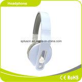 Neuer heißer Verkaufs-Metallkopfhörer mit &40mm Lautsprecher