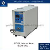De Solderende Machine van de inductie/de Machine van Solding van de Inductie/de Machine van het Lassen van de Inductie