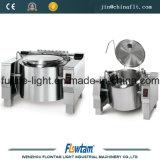 Санитарные Flowtam Кук и охладите чайник заслонки смешения воздушных потоков