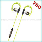 2016 Le plus récent Earhook Necklace Sport Bluetooth Headset 4.0 Stereo Bluetooth Earphone