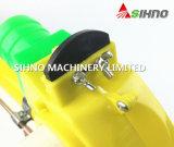 Nouvelle machine à engraisser pour fruits végétaux Hx-A013