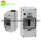 tipos 56CB4n de caixa de distribuição elétrica
