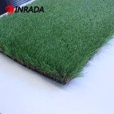 بيتيّة حديقة زخرفة عشب سجادة مرج عشب اصطناعيّة