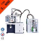 ein neuer Entwurf einer neuen flüssigen Microinjection Maschine wird von den kleine und hohe Präzisions-Produkten gebildet