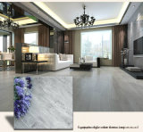 直接工場販売法の屋内皮および棒のLvtのビニールの床