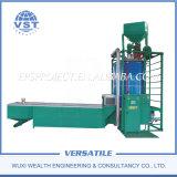 ENV-vor Expander-Maschine, ENV-Korn-Hersteller (Berufshersteller)