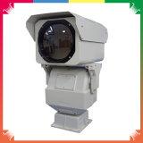 640*480 de Camera van de Thermische Weergave van IRL met 5X Zoomlens
