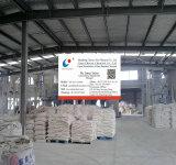 Ammonium-Polyphosphat (APP) für flammhemmende Anwendungen