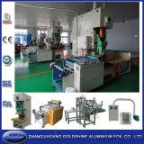 Bestes Quality und Service Aluminum Foil Making Machine Line
