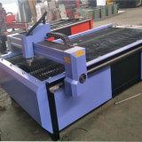 Резец плазмы автомата для резки плазмы CNC цены по прейскуранту завода-изготовителя для металла