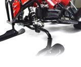 Qualitäts-Bewegungsfahrrad-Schnee-Schlitten-elektrisches Roller-Ski-Ausgleich-Auto für Verkauf