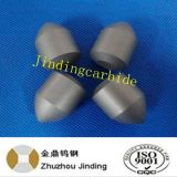 Tungsten Carbide DTH Bits Buttons for Mining