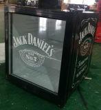 Refroidisseur de visière à boissons Cooler