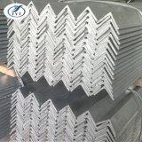 Matériau de construction en acier laminé à chaud l'angle de barre d'inclinaison