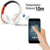 Casque de haute qualité, portable sans fil Bluetooth Casque mains libres Bluetooth
