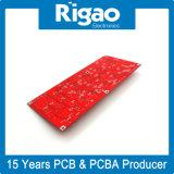 Placas de circuitos de impressão de design de PCB profissionais