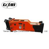 Hot Sale Soosan SB81 brise roche hydraulique