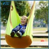 子供のポッドのカエルの振動椅子をハングさせている膨脹可能なハンモックの子供
