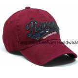 Chapeau de golf lavé par Promotiona fait sur commande de sport