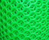 Il reticolato normale di plastica dell'HDPE del fornitore direttamente fornisce