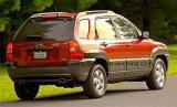 Grelha de peças de reposição automática para KIA Sportage 2008 carro. OEM: 86350-03000