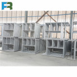 Gestell-Stützbalken-Rahmen für Verkauf
