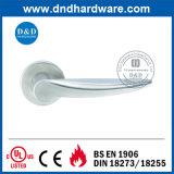 Het aangepaste Handvat van het Slot van de Hardware van de Deur voor Europa (DDSH069)