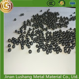 Grand approvisionnement S930 en fil en acier et autre de coupure d'acier de moulage au sable d'injection abrasif en métal