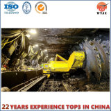 ヘッディング機械地下の採鉱設備のためのカスタマイズされた採鉱の水圧シリンダ