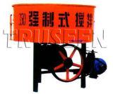 Jw350 mini misturador concreto, cimento de mistura para a empresa de pequeno porte