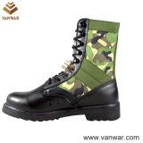 Breathable мыжские воискаа камуфлируют ботинки (CMB008)