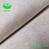 Le linge de tissu de polyester canapé avec une aiguille d'un poinçon et d'appui (M10489)