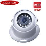 Ahd 1080Pは手段または車またはバスカメラを防水する